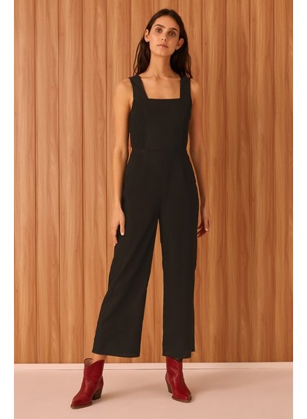 The Fifth Label Suburban Jumpsuit