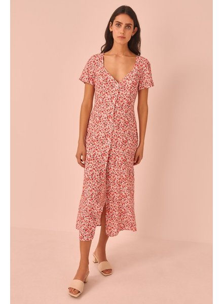 The Fifth Label Fresco Maxi Dress