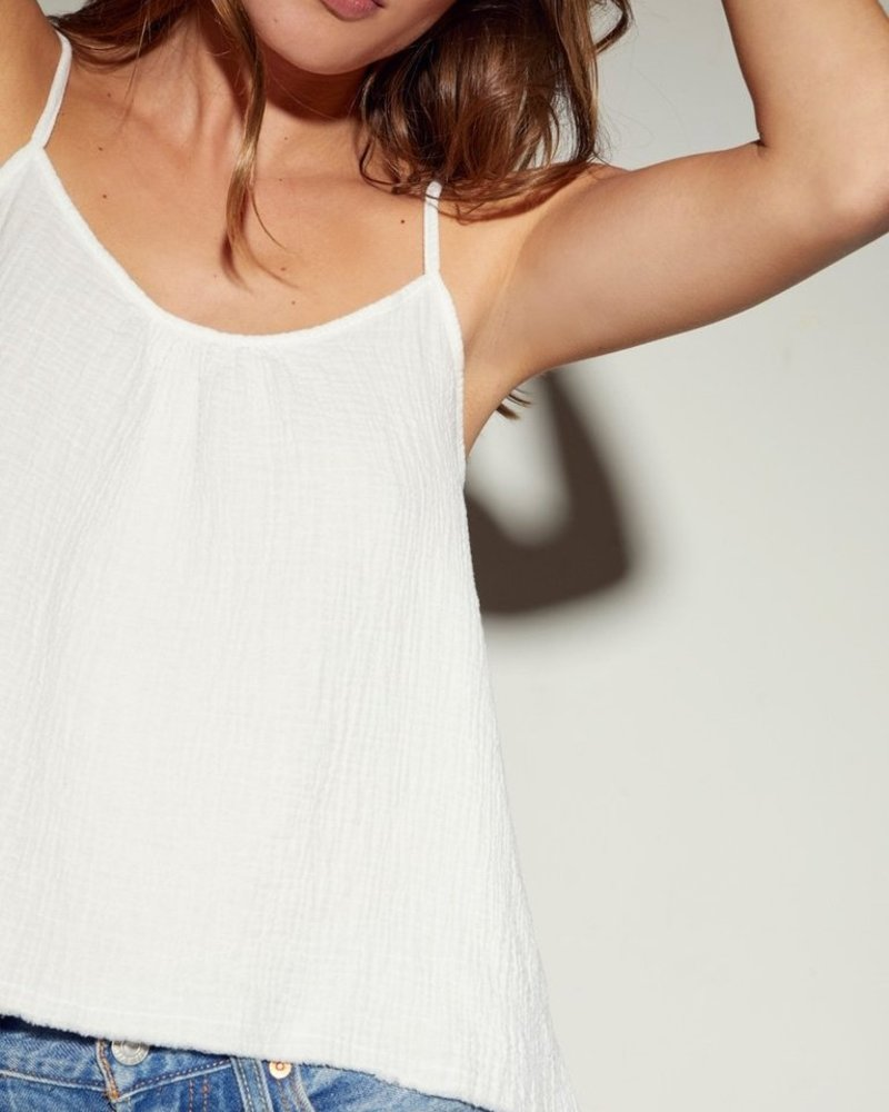 NATION Millie Swing Cami