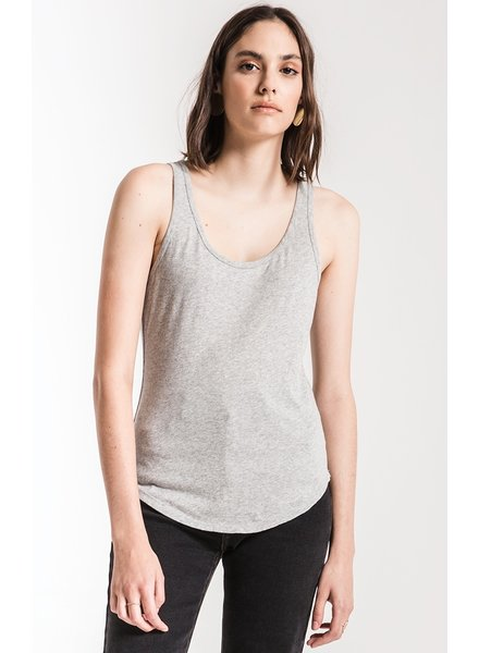 Z Supply The Perfect Tank Top