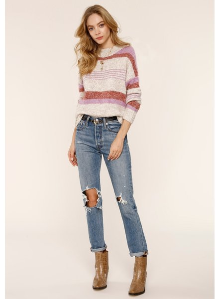 Heartloom Cecily Sweater