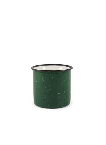 Paddywax 9.5oz Evergreen & Ember