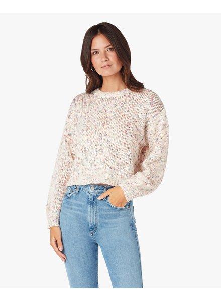 Cupcakes and Cashmere Arnhem Sweater