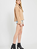 Gentle Fawn Dara Coat