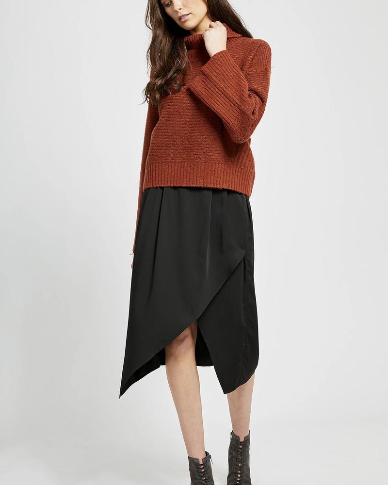 Gentle Fawn Paris Pullover