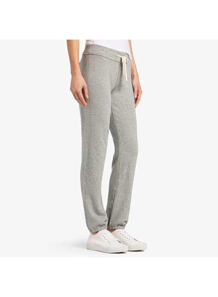 Fleece Pull on Sweatpant