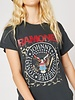 Daydreamer  Ramones Tour Tee