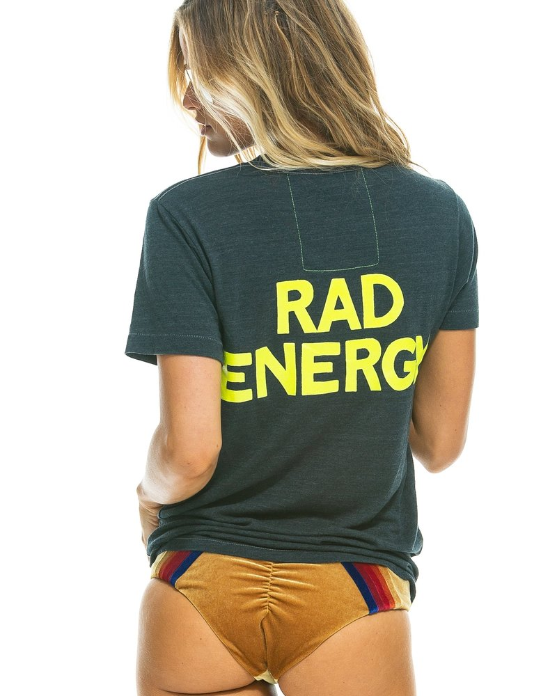 Aviator Nation Rad Energy