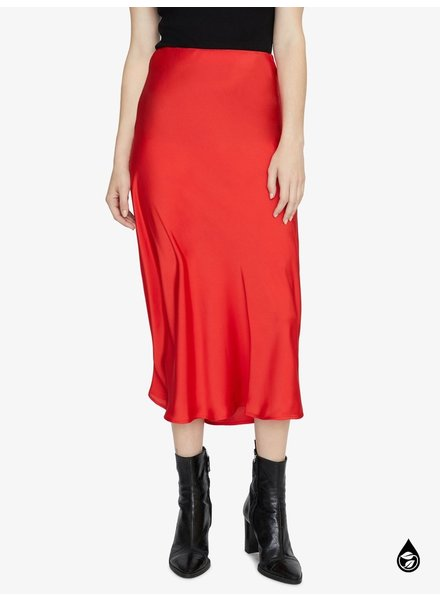 Sanctuary Everday Midi Skirt