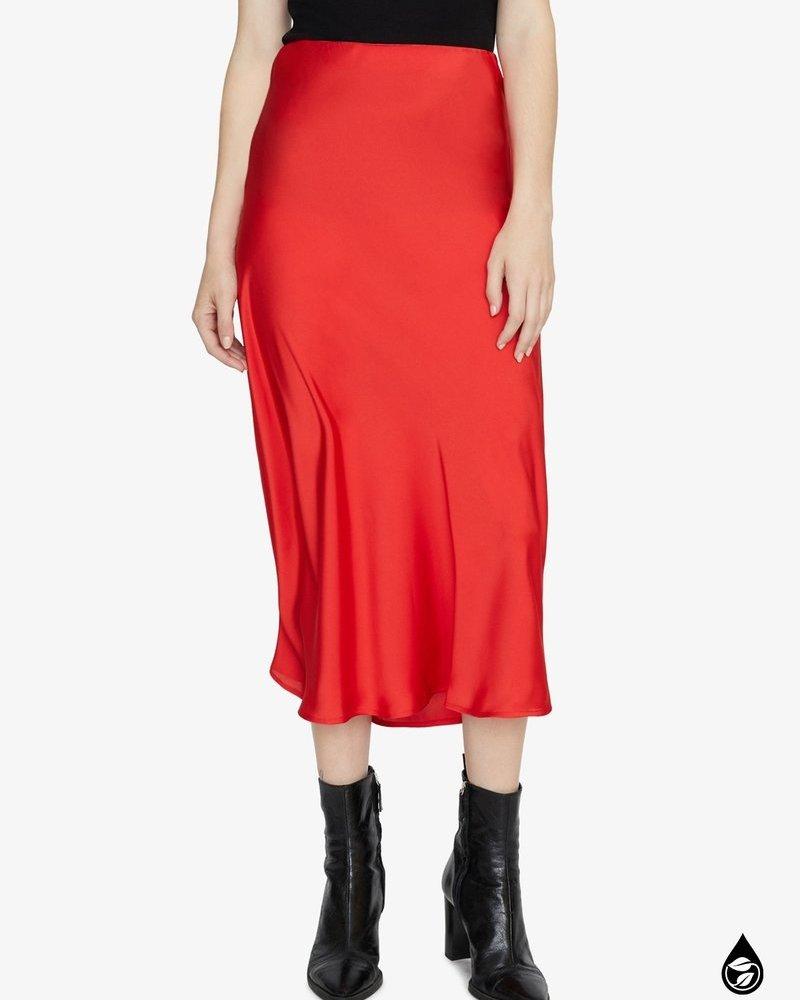 Sanctuary  Everday Midi Skirt
