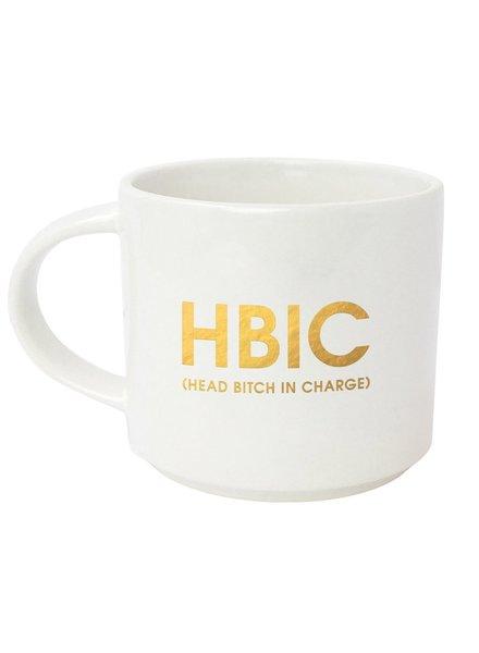 Chez Gagne HBIC