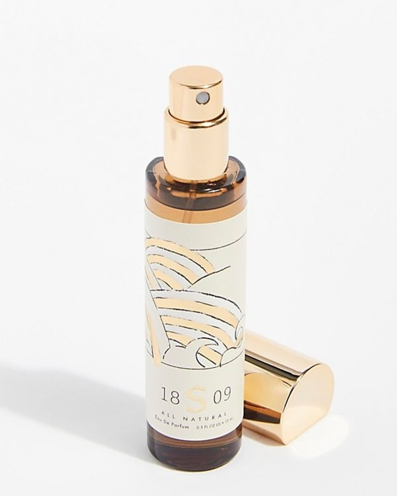Free People Surf Fragrance