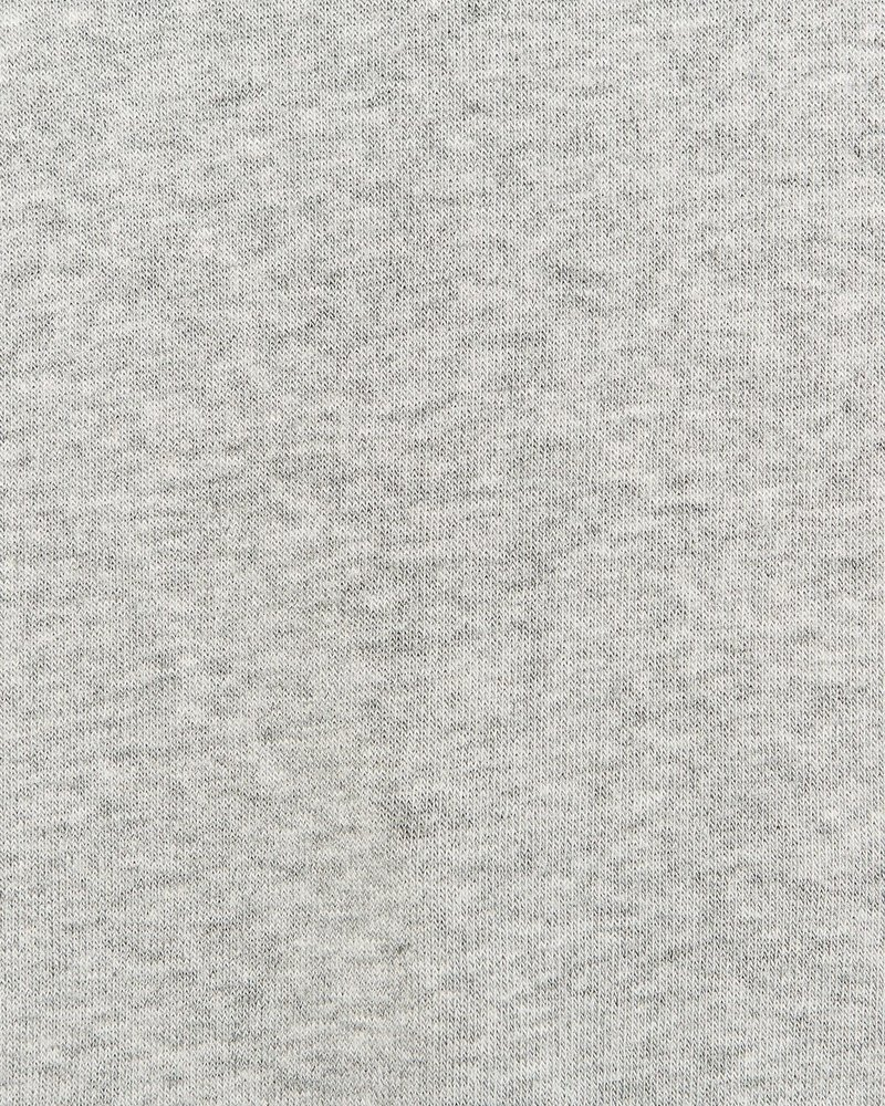 PROJECT SOCIAL T Monday/Friday Sweatshirt