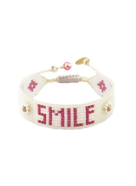 Mishky Smile