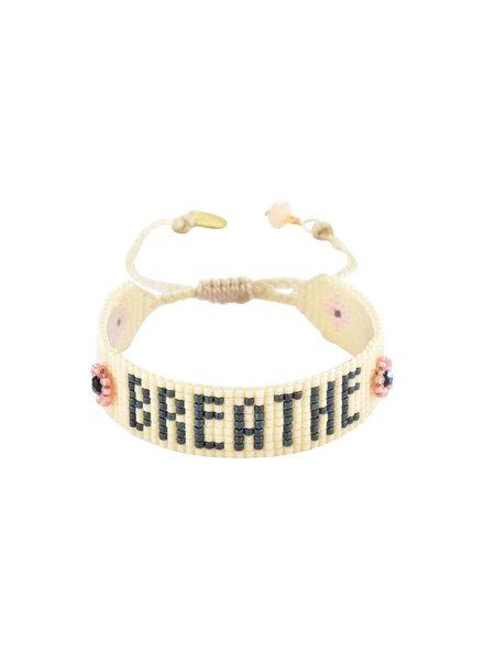 Mishky Breathe
