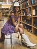 SPELL & THE GYPSY RaRa Mini Dress