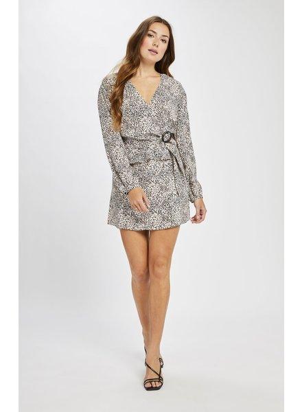 Gentle Fawn Oasis Dress