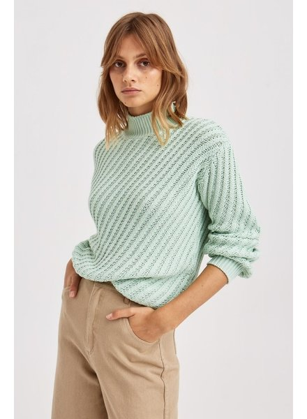 The Fifth Label Giddy Knit