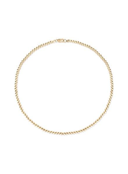 Alexa Leigh 3 mm Necklace