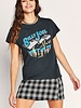Daydreamer Billy Joel Live in NY Tour Tee