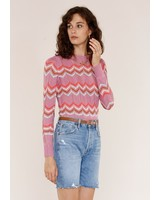 Heartloom Lissy Sweater