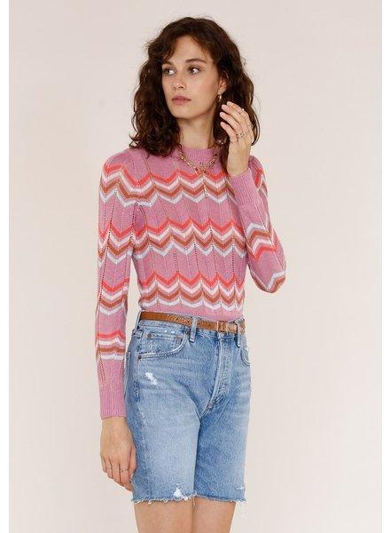 Heartloom Lissy Sweater