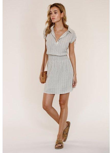 Heartloom Sadie Dress
