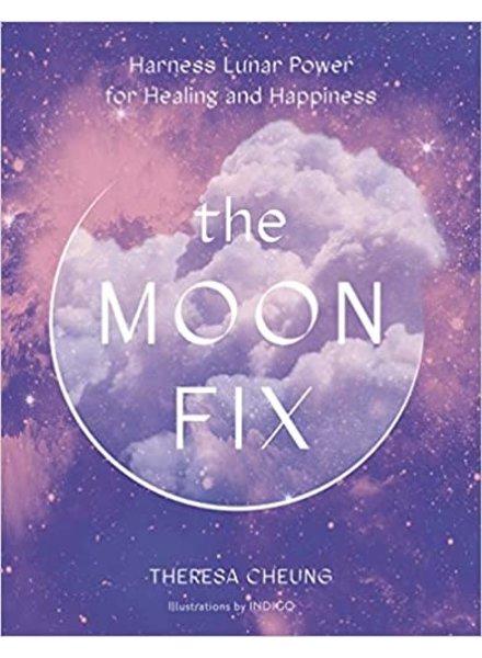 HBG The Moon Fix
