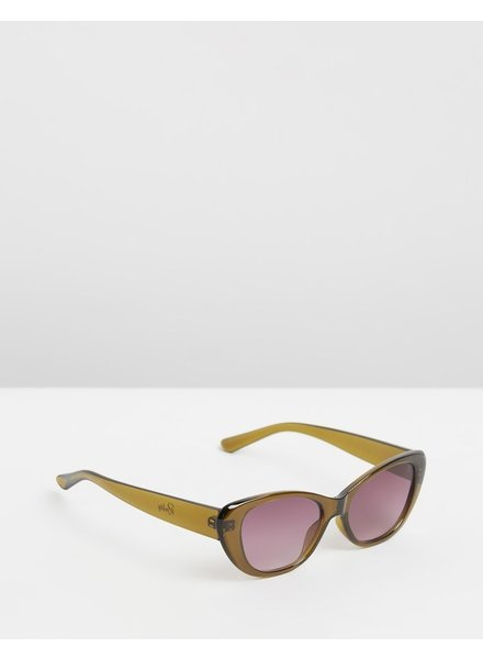 Reality Sunglasses Sloane Ranger