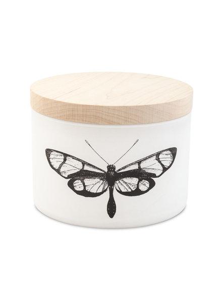 Skeem Design Cirtonella Eucalyptus Candle