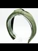 Namhu Namhu Twist Knot Headband