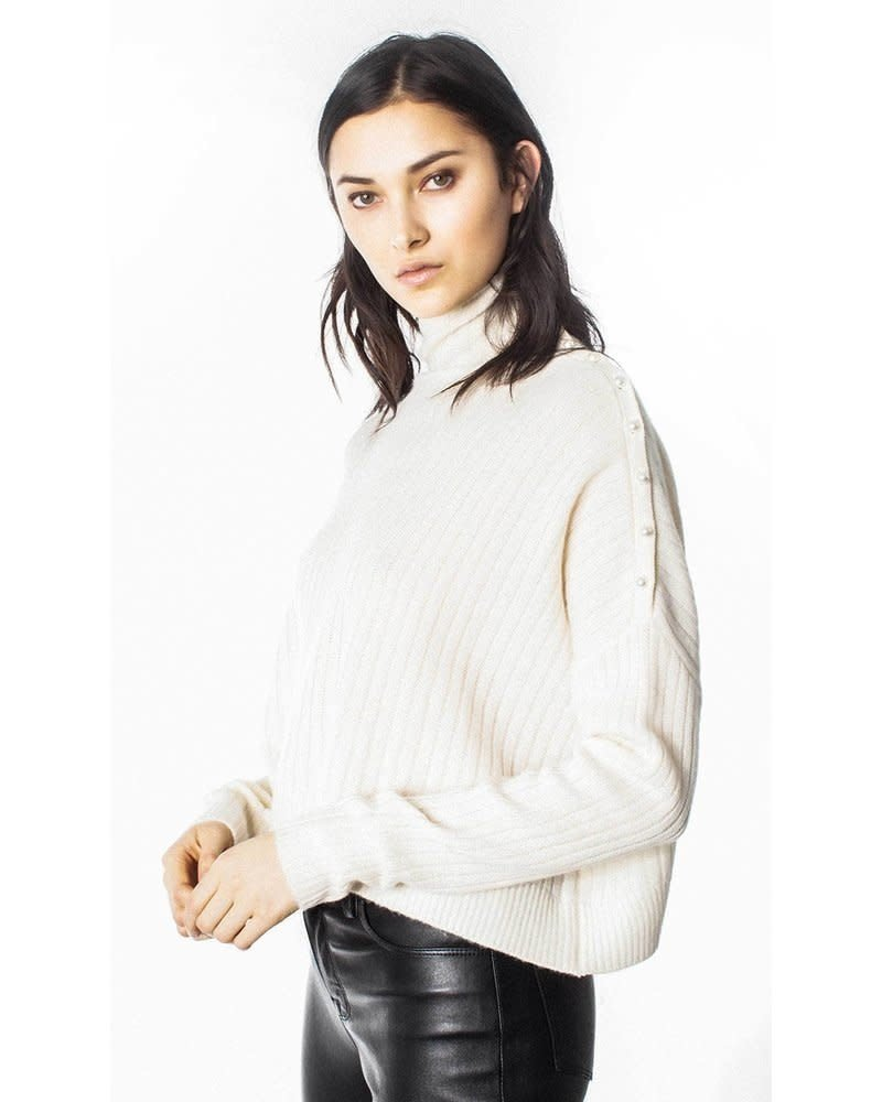 Generation Love Kat Sweater
