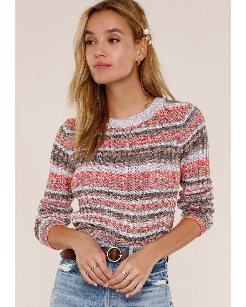 Heartloom Heartloom Court Sweater