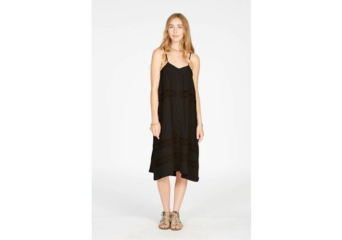 Knot Sisters Annie Dress