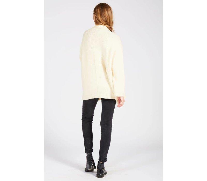 Kate Sweater