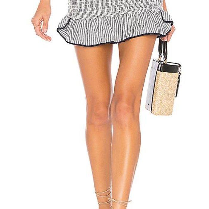 Pants, Skirts & Shorts