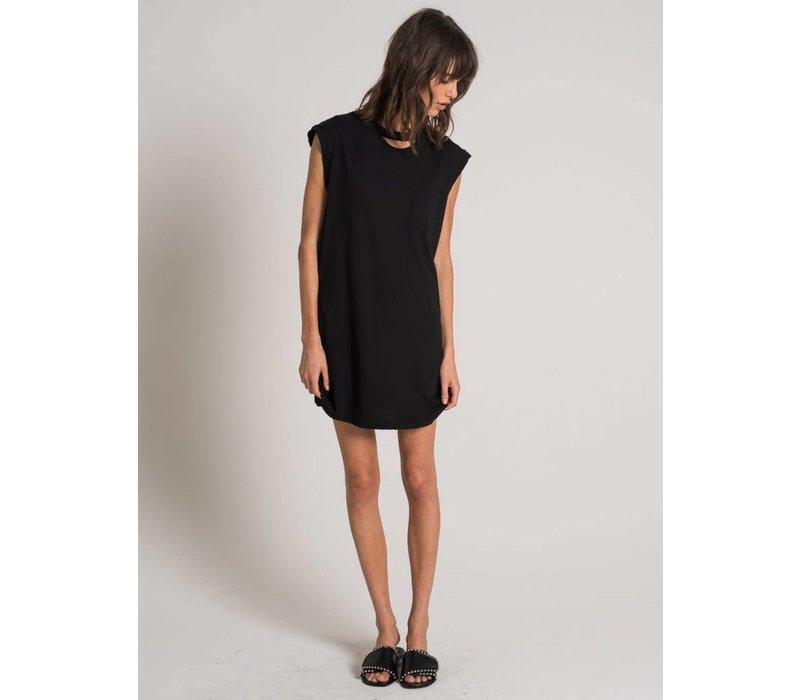 Shotgun-Dress