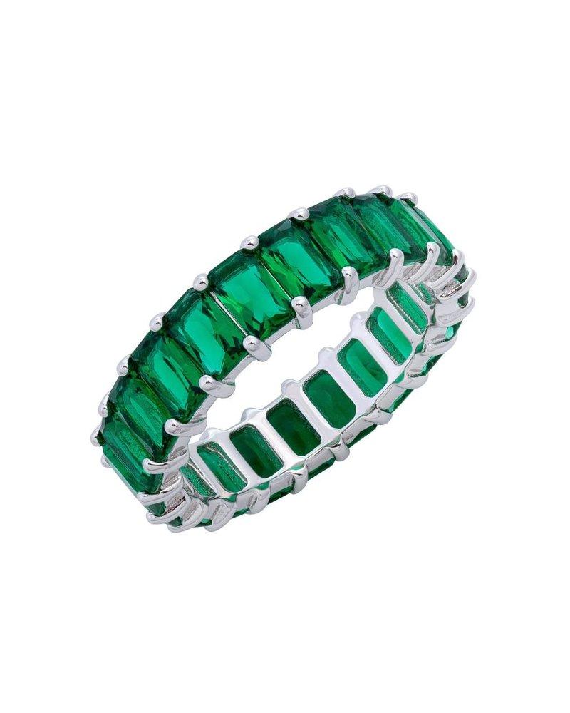 Adina Jewels Adina Jewels Colored Bands