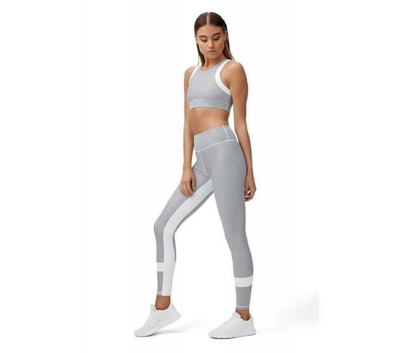 Full Length Legging