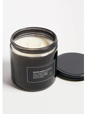Square Trade Goods Juniper Santal Candle 16oz