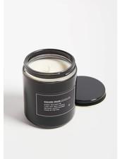 Square Trade Goods Balsam Fir Candle 8oz