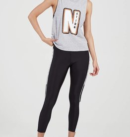 PE NATION PE NATION THE EXTENSION TANK