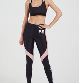 PE NATION PE NATION THE CHASSE LEGGING
