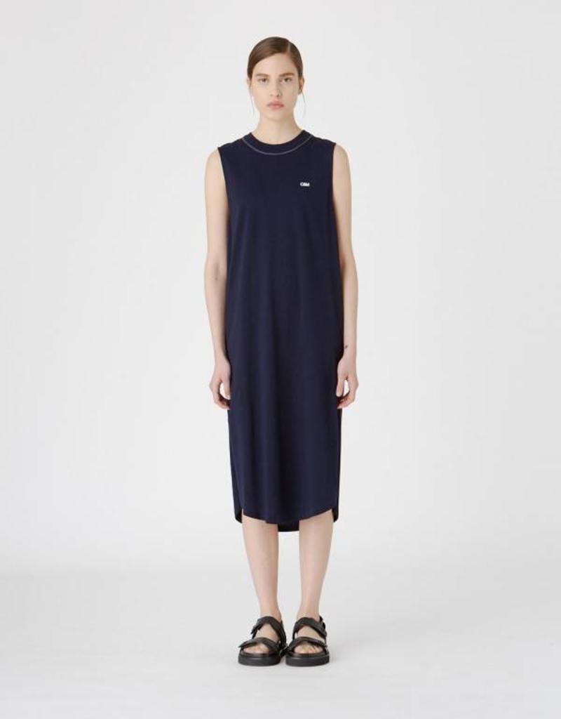 C&M C&M RAYNE T-SHIRT DRESS