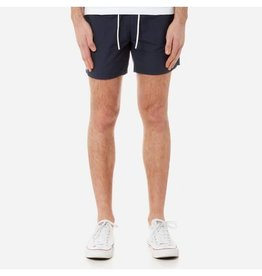 LACOSTE LACOSTE APPAREL BASIC SWIM SHORT