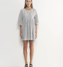 IMONNI IMONNI ELINOR DRESS