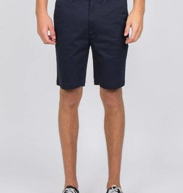 DR. DENIM DR DENIM WOOD SHORT