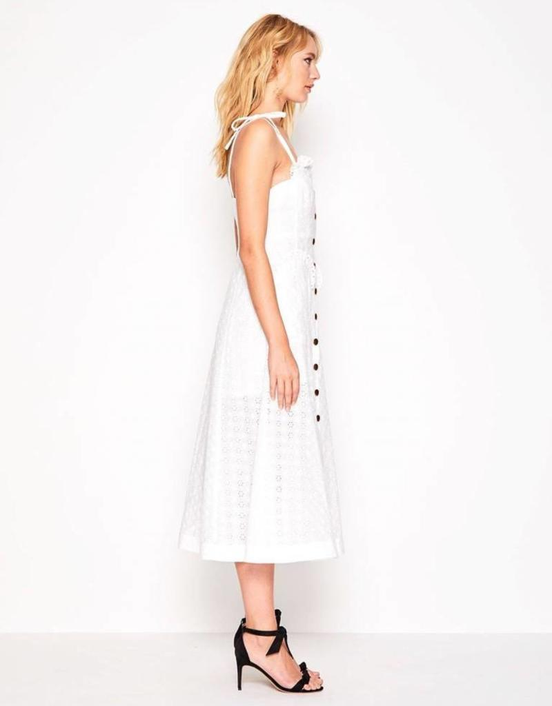 ALICE MCCALL ALICE MCCALL DISTANT STAR DRESS