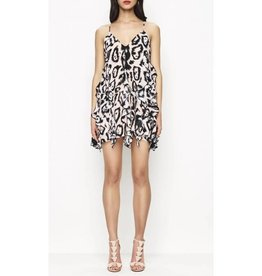 ALICE MCCALL ALICE MCCALL LIL PARADISE DRESS