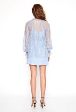 ALICE MCCALL ALICE MCCALL ST GERMAIN BLOUSE